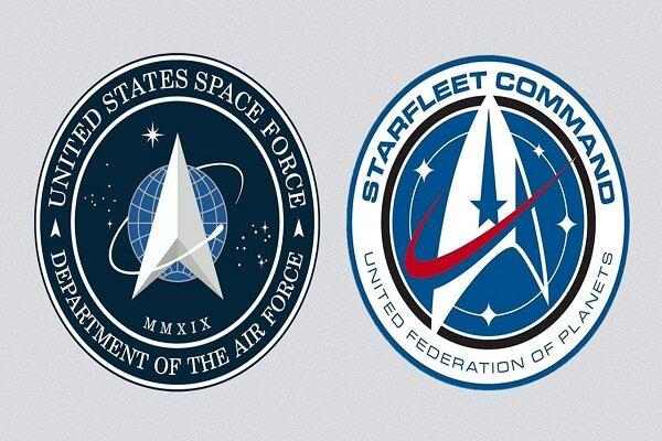 Uzay Yolu dizisinin yıldızı Trump'tan telif parası istedi