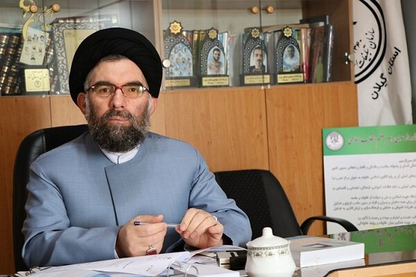یادمان «سردار ایران و ۱۷۶ کبوتر مهاجر» برگزار می شود