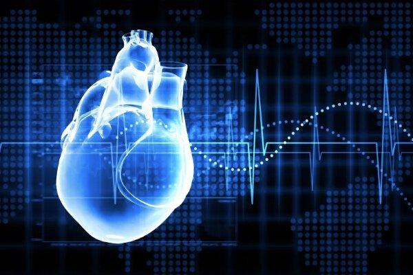 ارتباط کلسترول بالا در اوایل عمر با بروز مشکلات قلبی در میانسالی