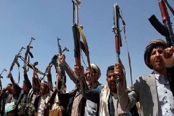 پیشروی های چشمگیر رزمندگان یمنی در جبهههای شرق صنعا/ هراس در اردوی نیروهای وابسته به آل سعود
