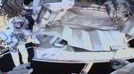 طیف سنج ایستگاه فضایی بین المللی تعمیر شد