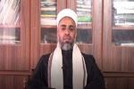 Yemen müftüsünden Siyonistler için namaz kılanlara sert tepki