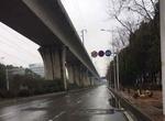 VIDEO: Footage shows empty streets of Wuhan following coronavirus outbreak