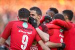 کویت میزبان دیدار پرسپولیس مقابل نماینده عربستان شد