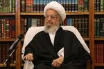 توصیههای آیت الله مکارم شیرازی برای عزاداری در شرایط کرونایی