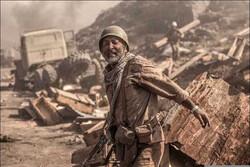 سهم «سینمای جنگ» از یک دهه «فجر»/ کمیتی که جایش را به کیفیت داد