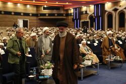 مؤتمر علماء الدين المدراء في القوات المسلحة/صور