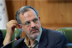 شورایاران مشارکت جدی در برگزاری برنامههای هفته تهران داشته باشند