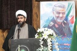 جبهه انقلاب اسلامی در عرصه انتخابات جریان ساز باشد