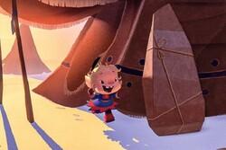 «کلاوس» بهترین انیمیشن سال شد/ درخشش نتفلیکس در عرصه تازه