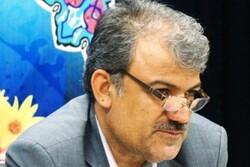 برای تضمین کیفیت آموزش عالی استان بوشهر باید ورودی باکیفیت باشد