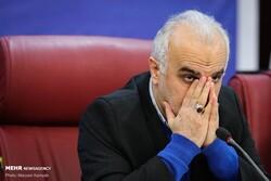 آقای دژپسند! از تخلفات واگذاری ایران ایرتور چشم پوشی کردید/ ماجرای نامه بدون سربرگ را بگویید
