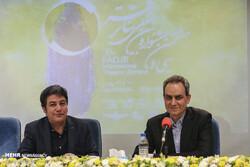 Fajr festival to honor 4 theater elites with lifetime achievement awards