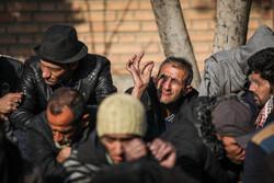 ۶۰درصد از جامعه کارگری فارس درگیر اعتیاد/نظارت بیشتر خانواده ها