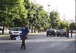 هشدار استاندار فارس به اجاره دهندگان منازل مبله