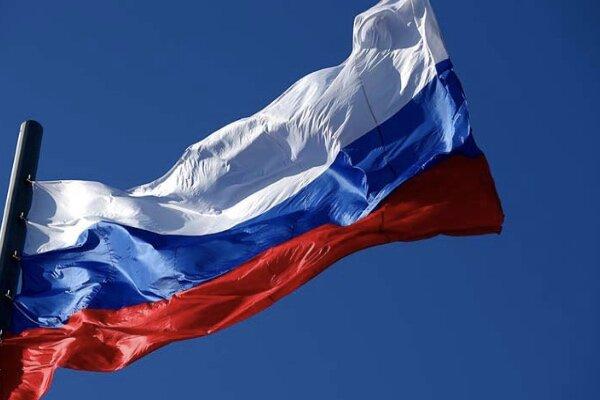قانون جدید روسیه برای موبایلها