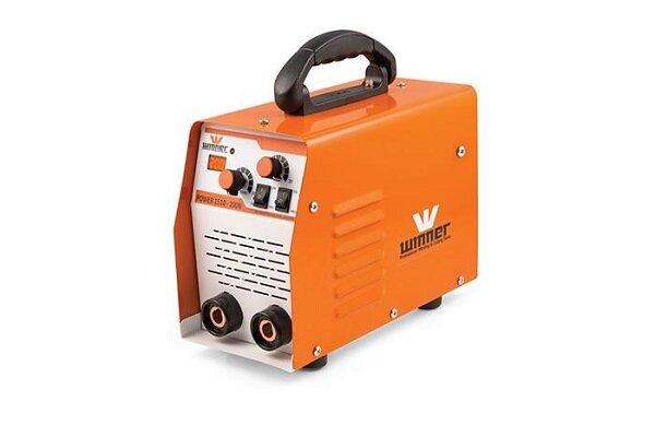 وینر تولید کننده داخلی دستگاه جوش و ابزار جوشکاری