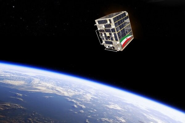 Six satellites ready to be launched into space: ICT min.