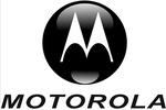 موبایل تازه موتورلا ،موتورلا