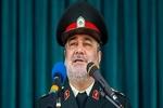 Fighting against drug traffickers, police's top priority: Brig. Gen. Ashtari