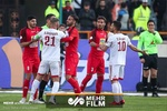 انتقاد تند پیشکسوت پرسپولیس از تنشهای مکرر بازی فوتبال
