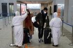Japonya ve ABD, Vuhan'daki vatandaşlarını tahliyeye başladı