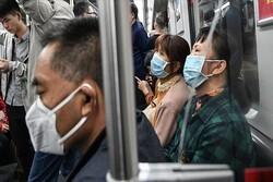 حصيلة جديدة.. وفيات الصين 1016 بسبب فيروس كورونا