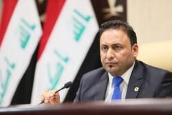 """حسن الكعبي: ترامب إستغل ضعف الحكومات العربية لتنفيذ مآربه والاعلان عن """"صفقة القرن"""""""