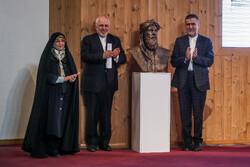اقامة ندوة حماية المراكز الثقافية والتراث الانساني المشترك