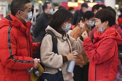 Koronavirüs nedeniyle ölüm sayısı 521'e ulaştı
