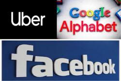 پیامد پلتفرمهای عمده آنلاین بر جامعه ایران تحلیل میشود