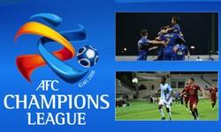 AFC Play-offs