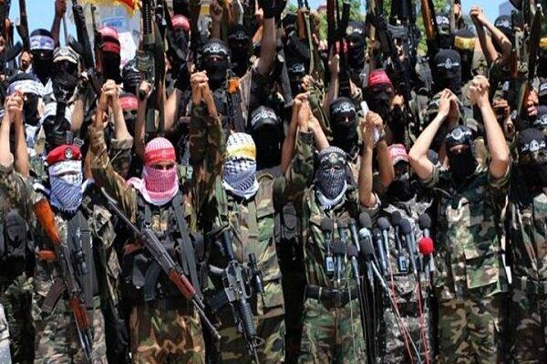 """إلغاء أوسلو ويوم غضب.. الرد الفلسطيني على """"صفقة القرن"""""""