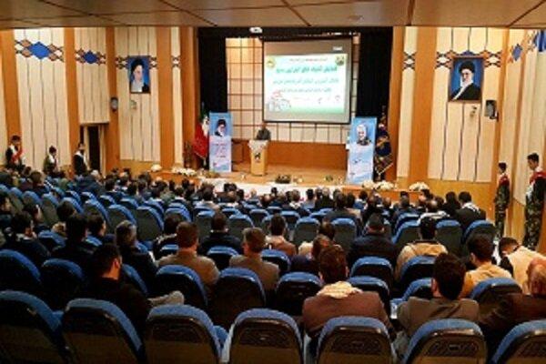 ۲۷۰ هزار نفر از مناطق عملیاتی آذربایجان غربی بازدید کردند