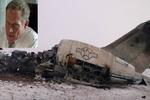 """""""Kasım Süleymani suikastı planlayıcısı Afganistan'daki uçak kazasında öldü"""" iddiası"""