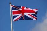 برطانیہ کے اسکولز اور کالجز کے طلباء کو بغیر امتحان لیے نمبر دیئے جائیں گے