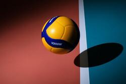 رونمایی از سیستم جدید ردهبندی فدراسیون جهانی والیبال