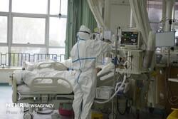 چین میں کورونا وائرس سے بچنے کے لئے مارچ تک اسکول بند رکھنے کا فیصلہ