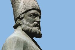 مسؤولة إيرانية تعلن إدراج 6 تماثيل لمدينة طهران ضمن قائمة المعالم الوطنية