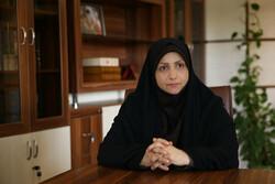 ۲۵ هزار هکتار از اراضی کشاورزی استان قزوین رفع تداخل شد