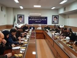 انقلاب اسلامی به دنیا صادر شده است