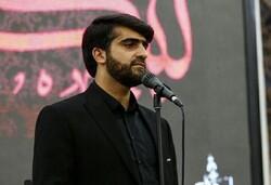 انجمن های اسلامی دانش آموزی یک هویت منسجم تشکیلاتی است