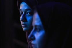 """الفيلم الايراني """"يلدا"""" يشارك في مهرجاني """"صانداس"""" و""""برلين"""" الدوليين"""