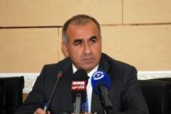 تاجیکستان دهها عضو سازمان اخوان المسلمین را بازداشت کرد