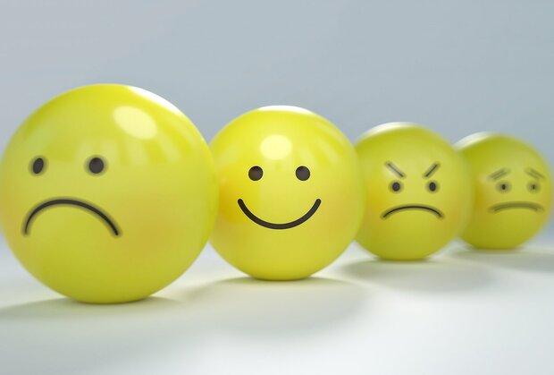 کنفرانس احساسات و به رسمیت شناختن احساسات برگزار میشود