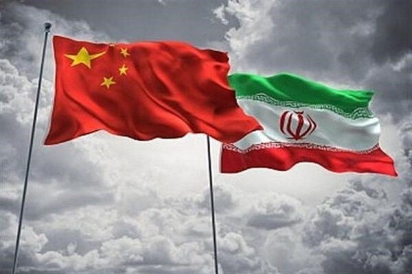 Coronavirus outbreak won't affect Iran-China trade ties: official