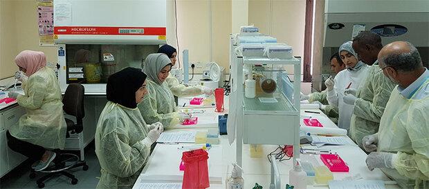 WHO's Eastern Mediterranean Region scales up preparedness for novel coronavirus