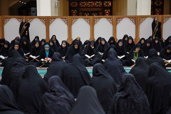 انتظارات حوزههای علمیه خواهران از رئیس جمهور منتخب