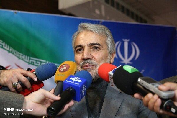 اعزام اکیپهایی از ۷ استان به گیلان/عمده مشکلات جمعه رفع می شود