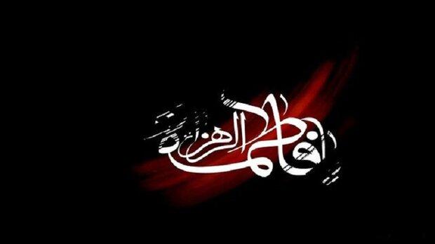 حضرت فاطمہ زہرا (س) ، پیغمبر اسلام اور حضرت خدیجہ کے اخلاق و صفات کا آئینہ